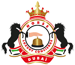 Horse Luxury Concierge Dubai