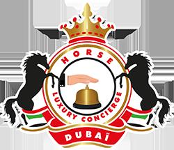 Horse Luxury Concierge Dubai