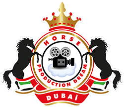 Horse Production Dream Dubai